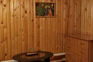 Гостевой дом Варваринский - фото 14