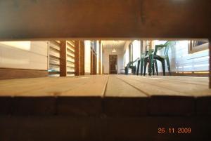 Отель Смоковница - фото 15