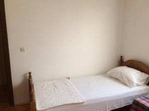 Hostel Aksoj - фото 7