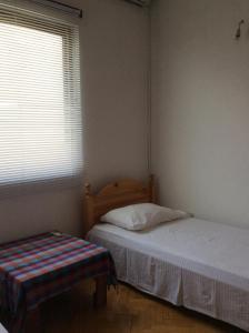 Hostel Aksoj - фото 9