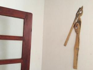 Hostel Aksoj - фото 13