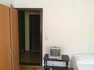 Hostel Aksoj - фото 16