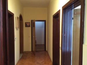 Hostel Aksoj - фото 17