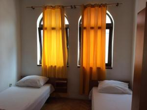 Hostel Aksoj - фото 18
