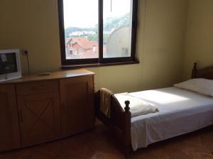 Hostel Aksoj - фото 20