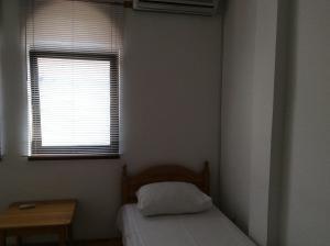 Hostel Aksoj - фото 22