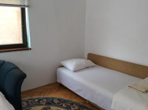 Hostel Aksoj - фото 26