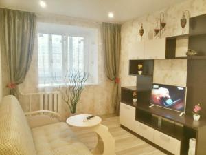 Apartment Dubrova