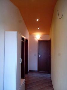 Apartment Ivana