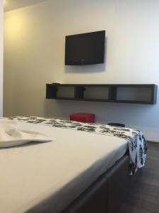 Anacris Guesthouse, Pensionen  Costinesti - big - 31