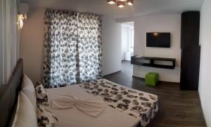 Anacris Guesthouse, Pensionen  Costinesti - big - 25