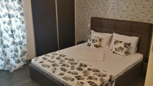 Anacris Guesthouse, Pensionen  Costinesti - big - 45