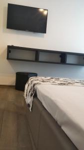 Anacris Guesthouse, Pensionen  Costinesti - big - 48