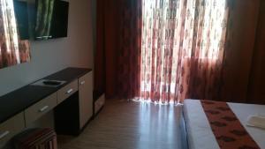 Anacris Guesthouse, Pensionen  Costinesti - big - 53