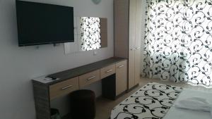 Anacris Guesthouse, Pensionen  Costinesti - big - 54
