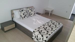 Anacris Guesthouse, Pensionen  Costinesti - big - 57