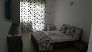 Anacris Guesthouse, Pensionen  Costinesti - big - 59