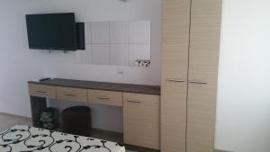 Anacris Guesthouse, Pensionen  Costinesti - big - 60