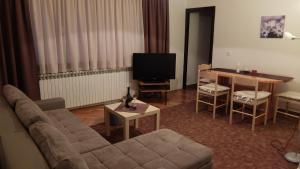 Apartment Rendulic