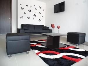 Apartamento Laureles 301
