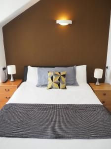 Эдинбург - City Guest House