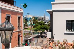 Hostal Kasa, Affittacamere  Las Palmas de Gran Canaria - big - 51