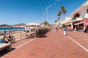 Hostal Kasa, Affittacamere  Las Palmas de Gran Canaria - big - 52