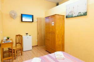 Hostal Kasa, Pensionen  Las Palmas de Gran Canaria - big - 21
