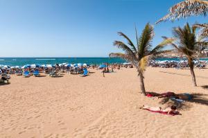 Hostal Kasa, Affittacamere  Las Palmas de Gran Canaria - big - 54