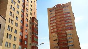 Апартаменты Бресткая Башня - фото 19