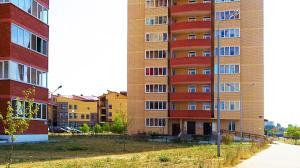 Апартаменты Бресткая Башня - фото 20
