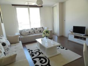 Lux Apartment Natasa