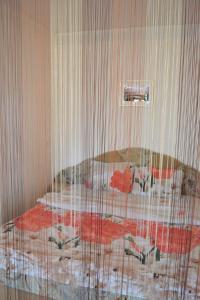 Apartment Na Dekabristov, Appartamenti  Grodno - big - 12