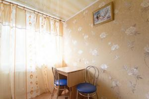 Апартаменты На Прушинских - фото 10