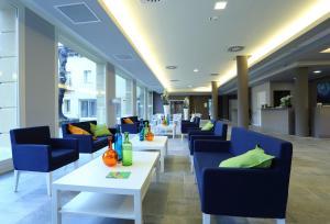 Hotel Borghi Wellness