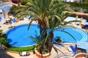 (Golden Beach Appart'hotel)
