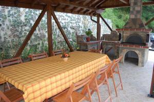Guest House Savina