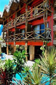 obrázek - Hotel Safari