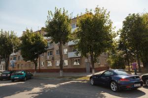 Апартаменты На Ленина 24 - фото 6