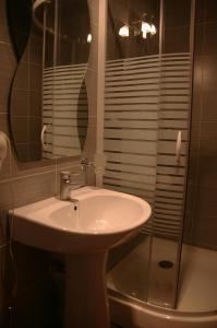 Отель Арле - фото 24