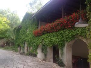 B&B Castel Ivano