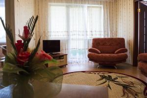 Апартаменты Old City, Гродно