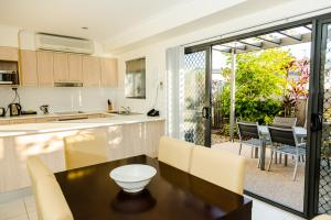 Gladstone Heights Executive Apartments3