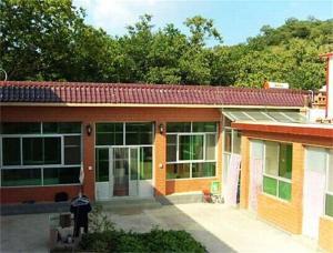 Wangzi Farm Stay