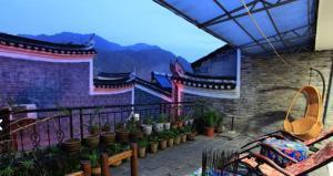 Fenghuang Dongliyuan Inn