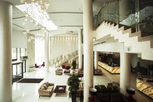 Отель Виктория-2 - фото 4