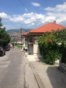 Hostel Komatin - фото 7
