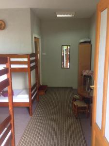Hostel Komatin - фото 10