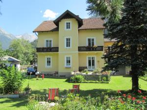 Villa Talheim