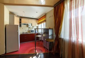 Апартаменты На Ленина 38 - фото 4